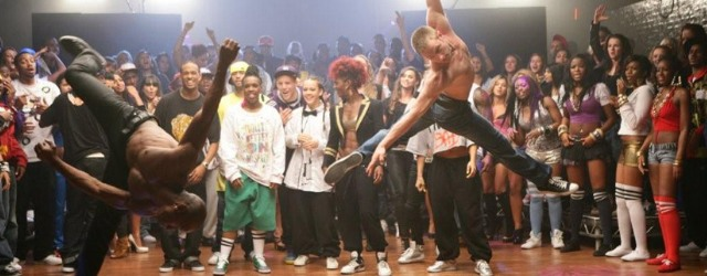 streetdancefeaturedthumb