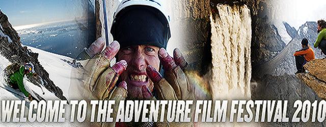 AdventureFilmFestival