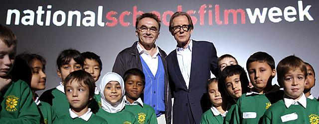 NationalSchoolsFilmWeekFeaturedThumb