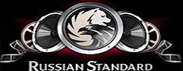 RussianStandardFeaturedThumb