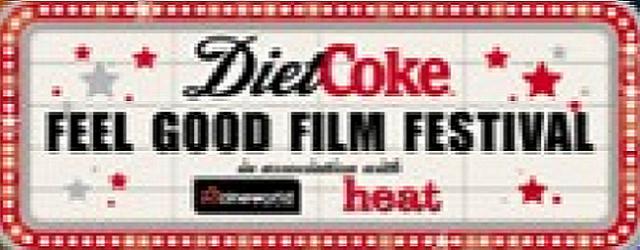 DietCokeFilmFestivalFeaturedThumb