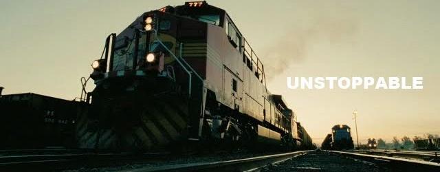 UnstoppableFeaturedThumb