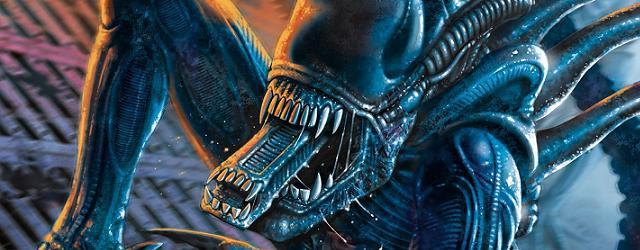 AliensFeaturedThumb