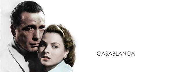 CasablancaFeaturedThumb