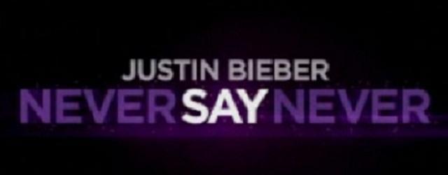 JustinBieberNeverSayNeverFeaturedThumb