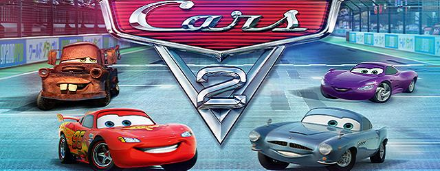 Cars2FeaturedThumb