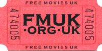 Free Movies UK